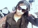 Photo de salomiikram