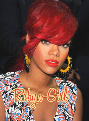 Rihanna the Best ♥