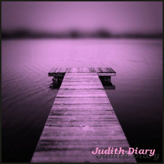Judith-diary