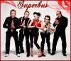 xxx-miss-superbus-xxx