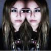 Jade-Miley-Rock