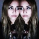 Photo de Jade-Miley-Rock
