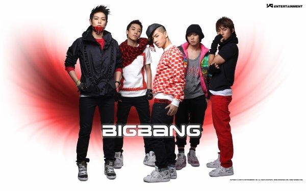 Image En Vrac 12 [Spécial Big Bang]