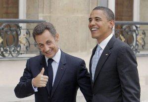 REPRESENT  / Mister President (2011)