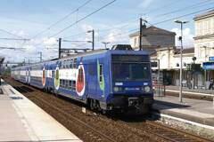 Z20500 Villiers-le-Bel - Gonnesse-Arnouville mission VUCA