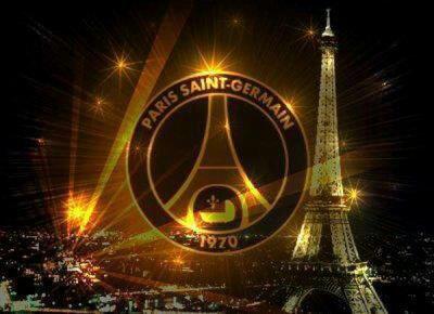 OM VS PARIS CE SOIR