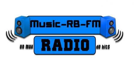 Blog de Music-RB-FM