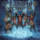 Photo de Saltatio-Mortis