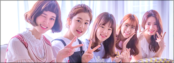 Age of Youth.