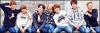 Quelles chansons faire écouter à des gens à qui on souhaite faire découvrir la K-Pop ?