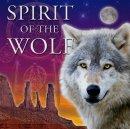 Photo de The-Spirit-0f-The-Wolf