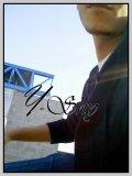 Photo de Y-Shy