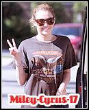 Photo de Miley-cyrus-17