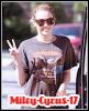 Miley-cyrus-17