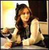 gossip-girl-officialy