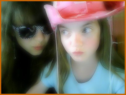 Moi & Ma Besth Eva <3