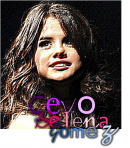 Photo de VevoSelenaGomez