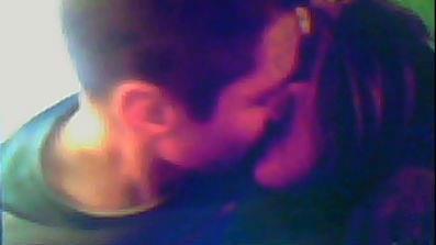 lui et moi