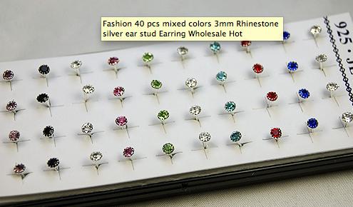Ebay.com/ :  Stuff Haul