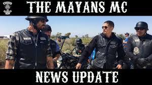 mc mayans le 4 septembre sur fx