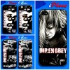 iPhone Dir en grey