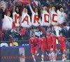 players-morocco