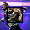 Photo de Fiction-On-The-WWE