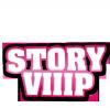 STORY VIIIP ; LE RETOUR !