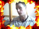 Photo de MagicMric