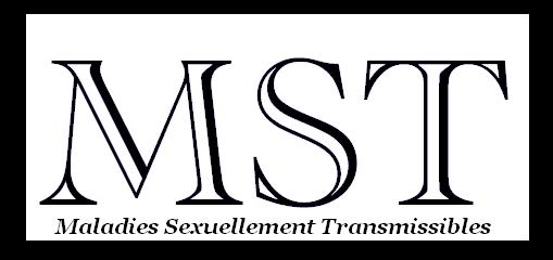 Les MST (Maladies Sexuellement Transmisible)