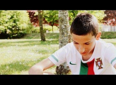 Portugal Toute une fierté <3