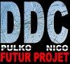 DDC 33 Coups Remix