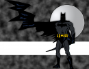 Photo de batman-dark-knight