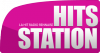 HITSSTATION