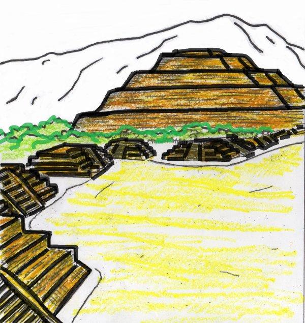 FAISONS LE TOUR DU MONDE AVEC KRIKRI page 20