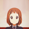 Sweet-Megumi