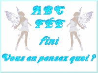 ABC FEE FINI