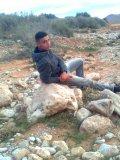 Photo de abdsamad-48
