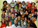Photo de Dragon-ball-350