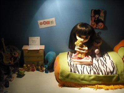 DollHouse :D