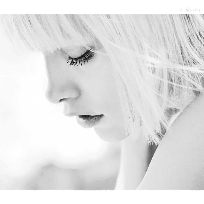 « Tu sais ce que je déteste le plus dans les contes de fées, c'est qu'ils créent de faux espoirs.» ( Greek.)