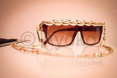 Nouvelle création lunettes !!