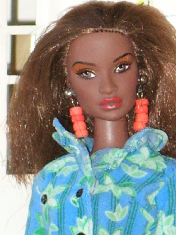 Pour ILOVEBARBIE-430    Integrity doll 2001...
