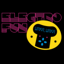 Photo de electroo-fun