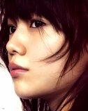 Photo de Noa-chizakiliu01
