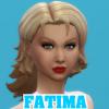 Fatima-Dilemme2