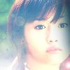 Ichi Rittoru No Namida OST ; Konayuki