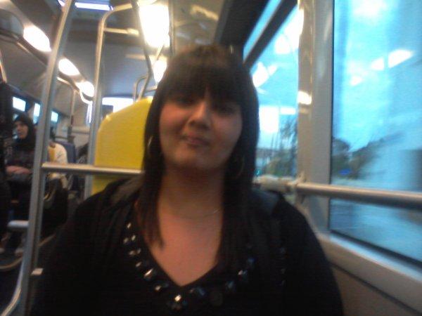 Pepa Dans Le Bus