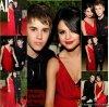 # Selena était presente à la cérémonie des oscars et pas avec mauvaise compagnie,'rangez vos mouchoir les filles'. Like or not?