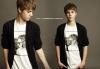 .  JUSTINBIEBERACTUALLITY ! Ta nouvelle source sur Justin Bieber !  .